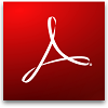 icone-adobe-reader